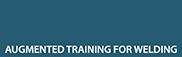 Technologie d'entraînement pour soudeurs - Soldamatic